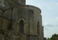 Église Saint-Romain de Curzon (prolongement de la nef centré).png