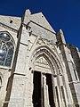 Église Saint-Sulpice de Saint-Sulpice-de-Favières 02.JPG