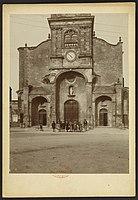 Église Saint-Vincent de Barsac - J-A Brutails - Université Bordeaux Montaigne - 0697.jpg