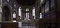 Église Sainte-Croix de Bernay interieur 0.jpg