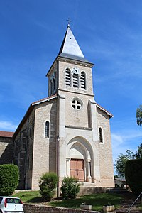 Église St Laurent Curciat Dongalon 9.jpg