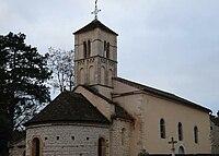 Église de flagy.JPG