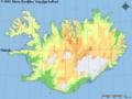 Ólafsvík.png