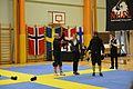 Örebro Open 2015 149.jpg