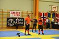 Örebro Open 2015 63.jpg