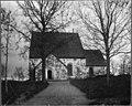 Össeby-Garns kyrka - KMB - 16000200142902.jpg
