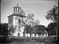 Östhammars kyrka 1915.jpg