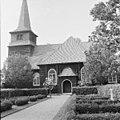 Östmarks kyrka - KMB - 16000200148923.jpg