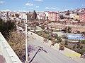 Şehit Alaattin Şahbaz Parkı'ndan bir görünüm - panoramio.jpg