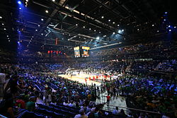 Žalgiris Arena interior 18 Aug 2011 2.jpg