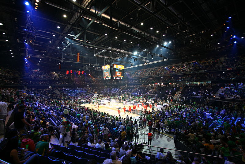 File:Žalgiris Arena interior 18 Aug 2011 2.jpg