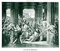 Εκθέσεις για τα 2.500 Χρόνια από τη Μάχη του Μαραθώνα - Exhibitions to mark 2,500 years from the Battle of Marathon (5246504524).jpg