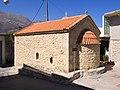 Εκκλησία Παναγίας, Κορφές Μαλεβιζίου 4476.jpg