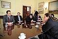 Επίσκεψη ΥΠΕΞ Δ. Δρούτσα σε Ηνωμένο Βασίλειο - Visit of FM Droutsas to the UK (5455772772).jpg