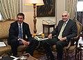 Επίσκεψη ΥΠΕΞ Σ. Λαμπρινίδη σε Κάιρο (6237560217).jpg