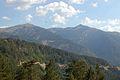 Η κορυφή Γερο-Σμόλικας - panoramio.jpg
