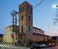 Ναός Αγίας Παρασκευής, Χαλκίδα 1181.jpg