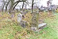 Єврейське кладовище у Полонному 07.jpg