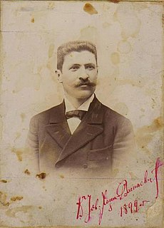 Jovan Hadži-Vasiljević