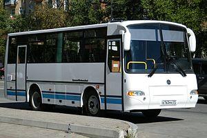 KAvZ - KAvZ-4235