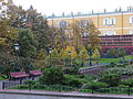 Александровский сад 4.JPG
