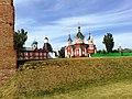 Ансамбль Коломенского кремля 1.jpg