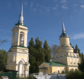 Ансамбль церкви Николая Чудотворца в Старках 2 (Черкизово).tif