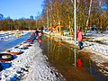 Апрель в Кузьминском парке, м.Кузьминки. Moscow, Russia - panoramio - Oleg Yu.Novikov (18).jpg