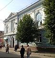 Банк Азово-Донський 4.jpg