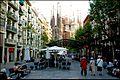 Барселона - panoramio (57).jpg
