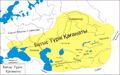 Батыс Түрік Қағанаты.png
