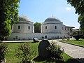Бахчисарайський палацово-парковий комплекс (Ханський палац), 12.jpg