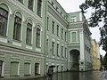 Биофак РГПУ им. А.И. Герцена - panoramio.jpg
