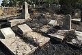 Боткинское еврейское кладбище - 03.JPG