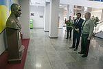 Брифінг за участю військових Аташе та керівників Представництва НАТО в Україні 3814 (28107017450).jpg