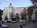 Будинок Дворянського зібрання 03.JPG