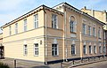 Будинок житловий 1838 р..JPG