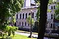 Будинок по вулиці Терещенківській, 15 у Києві. Фото 51.jpg
