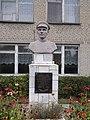 Бюст дважды героя Советского Союза В.А. Глазунова.jpg