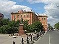 Б. Сампсониевский 34 02.jpg