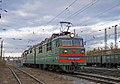 ВЛ80Т-1096, Russia, Penza region, Penza-III station (Trainpix 181443).jpg