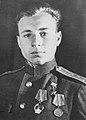 Василий Петрович Петрищев.jpg
