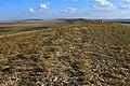 Вид с вершины горы Точильной в южном направлении - panoramio.jpg