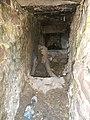 Водозбірник біля Королівського джерела, Бучач.jpg