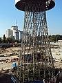 Водонапорная башня системы Шухова.В.Г. 16.JPG