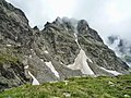 Връх Орловец - panoramio.jpg