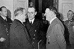 Встреча Молотова и Гитлера в Берлине Кадр 2.jpg