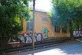 Вінниця, Архітектора Артинова 75.jpg