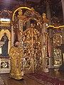 Вірменська церква (Івано-Франківськ) 42.JPG