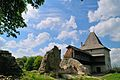 Галицький Замок. 4.jpg